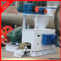 for sale hydraulic,mechanical mill scale ball roller press machine supplier 008618337198727