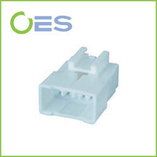 hot sale pbt gf 10 pin auto electric connector DJ7104Y-2.2-11