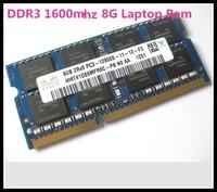 high quality ecc ddr3 8gb ram laptop