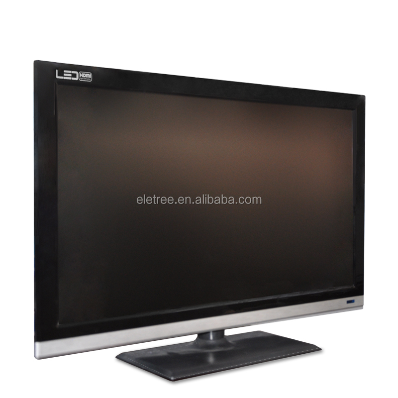 KT 1A 17 Inch LED LCD Tv 12 Volts Buy Lcd Tv In China Supplier