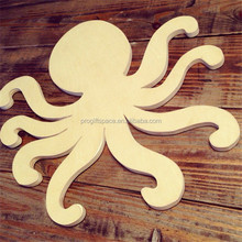 Hot sell Unfinished wood cutout Listing is for 1 wood cutout made in China