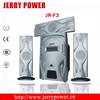 sound system ceiling design bass speakers popular in harman kardon
