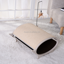 Pet Products Luxury Dog Beds Pet bag Bed,dog bed luxury