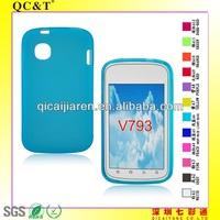 Mobile case for ZTE V793
