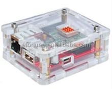 Openwrt wifi smart car wireless video transmission module KS3