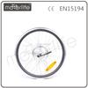 MOTORLIFE 250/350/500w geared electric wheel motors for sale