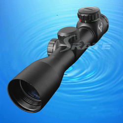 4x32EG short air rifle scope