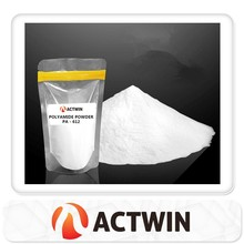 Polyamide Adhesive Powder For Double Dots