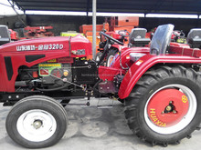Click here! good quality kubota tractors prices new made in china
