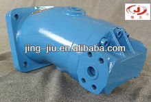 A2F Series hydraulic pump, fixed displacement pump, parts of machinary, A2F10,12,16,23,28,32,45,55,63,80,107,125,160,250,200,355