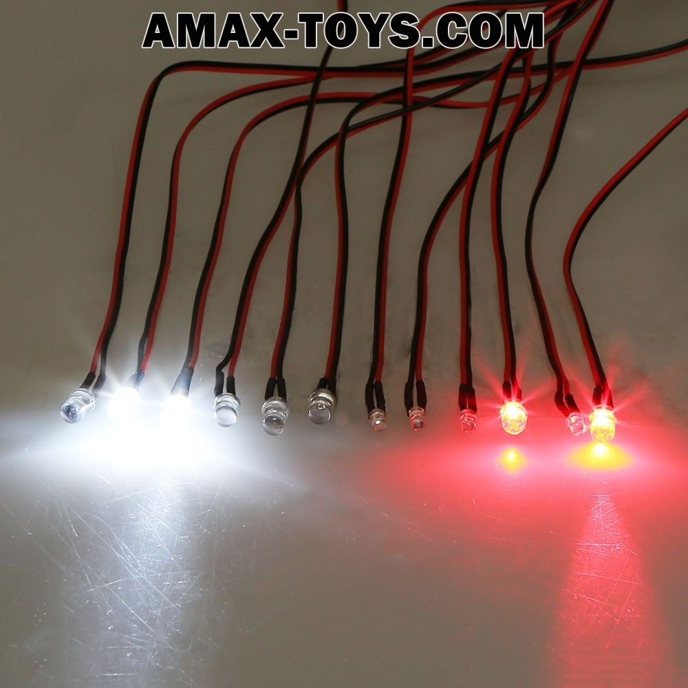 911004-Smart LED System Support PPM-FM-FS 2.4G System for 1-10 TAMIYA Touring Car-2_05.jpg