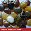/p-detail/newstar-jard%C3%ADn-piedras-de-pavimentaci%C3%B3n-300000755859.html