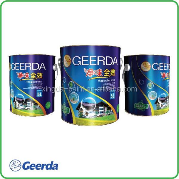 geerda interior wall spray paint buy interior wall spray. Black Bedroom Furniture Sets. Home Design Ideas