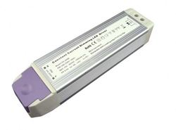 China manufacturer good quality Triac Dimmable LED Driver 45W