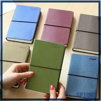 Hot Selling Custom Logo custom cheap journals notebooks wholesale office&school paper notebooks for sale