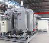 /p-detail/2014-generador-de-ox%C3%ADgeno-PSA-Liquid-300005619299.html