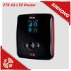 Unlocked Original ZTE 4G LTE WiFi Wireless Router Poe