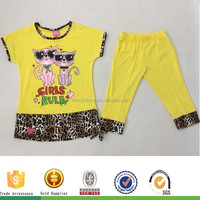 New arrival cheap baby clothes childrens clothing fine childrens clothing