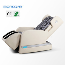 Newest Concept Good Quality Design Home Furniture recliner bed