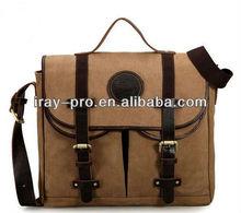 2013 new fashion vintage Digital Single Lens Reflex/Camera bag/case
