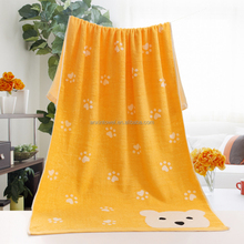 wholesale thread blanket/bedsheet