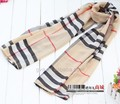 vestuário hippie máquina lenço rodada pescoço jersey lenço infinito malha cachecóis psp1101