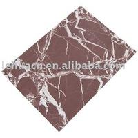 3mm interior aluminum composite panel