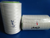 water -blocking yarn for optical cable 1500D