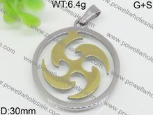 Jewelry For new fashion 15 mm wish pendant