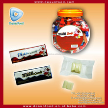 Good quality HH milk candy for Africa