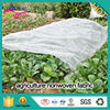 Agriculture Weed Control Spunbonded PP Nonwoven Fabric