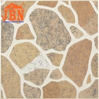 will you send us and tiles inquiry? We are tiles company in foshan china