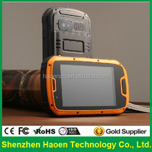 fashion Latest Mobile Phone with 6inch HD IPS Screen 1G RAM 16G ROM 12M Camera with mobile phone