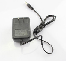alibaba .com ac output type Chargers/Adapters for camera