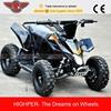 HOT 1000W/800W 36V Mini Electric ATV, Electric Quad for Kids (ATV-8E) with CE