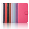 Multi color Phone Case for Samsung Galaxy Note 5 Cover,Lichi Leather Case for Sumsung Note 5 with Card Slot,for note 5 case
