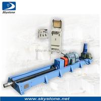 TSY HDC80 Manual horizontal coring drill machine