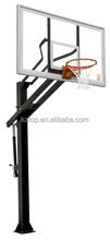 height basketball backboard basketball games with basketball accessories