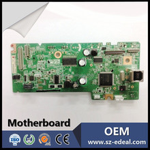 Best Quality Wholesale Main board for Epson L210