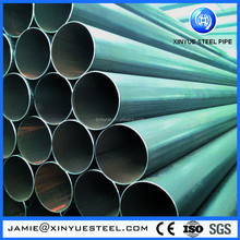 "quality products 5 1/2"" l80 ltc casing pipe steel prices per ton"