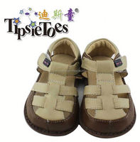 kids sports leisure genuine leather shoes for the summer time from portugal shoes
