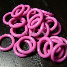 Xingtai High quality rubber o ring, NBR O Ring