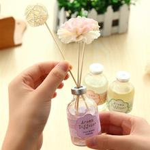 Excellent quality new desgin reed diffuser in air fresheners
