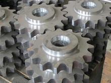 spiral bevel gear,helical gear,ring gear
