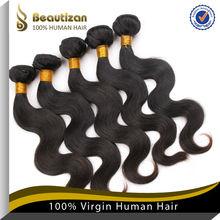 Cheap high grade virgin human cheap cyber monday hair extensions