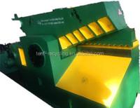 Q43-5000 baling wire baler machine steel bar shear (Factory and Supplier)