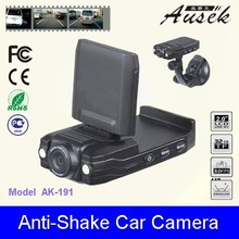 neutral dashboard camera support OEM MINI SD card