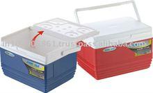 Cooler Cases,Ice cooler box,Mini cooler box