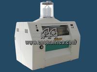 barley mill machine automatic flour milling machine