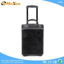 Supply all kinds of allies speaker,computer speaker adapter,w box speaker design